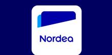 丹麦法院维持Nordea银行对员工的比特币禁令