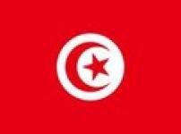 被營銷套路了?突尼斯央行否認發行數字貨幣