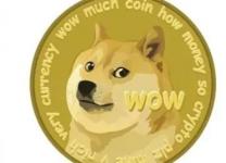 Elon Musk:狗狗币费用需要降低