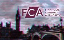 英国新反洗钱条例覆盖ICO