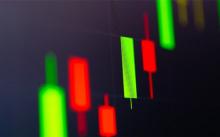 BTC均线背离后,短期趋势如何?