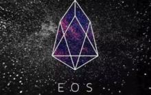 Block.one:SEC罚款是针对ERC-20代币销售而非EOS,已获得一项未来业务的重要豁免权