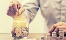 一年投资超6亿美元,71%来自机构,Grayscale年度报告揭示比特币趋势