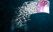 数字货币国外监管分析及对我国的启示