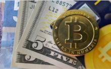 法國央行行長:數字貨幣應由央行發行而不是私人公司 歐元區央行正在研究數字貨幣