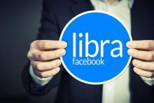 法国央行第一副行长:Libra所带来的风险必须在其正式推出前予以解决
