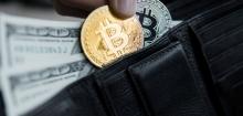 美国股市到2020年将放缓,投资者会转向比特币和加密货币吗?