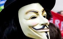 """揭秘区块链""""维权专业户""""的地下产业链"""