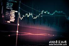 4月13日狂人行情分析:存交易所的币越来越少,提币锁仓者越来越多