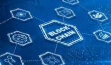 产业调查:日本区块链改造传统金融体系的案例进程