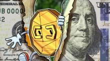 英属维京群岛将发行美元稳定币