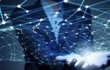 广州日报:加速区块链技术落地应用 推进大湾区产业变革