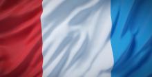 法国银行将于2020年测试央行数字货币