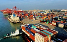 科技日报:天津海关将区块链用于跨境贸易全流程