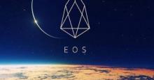 Block.one宣布开始参与EOS主网投票,推动网络健康升级