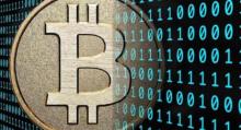 朝鲜黑客利用假冒加密货币交易软件来劫持苹果macOS