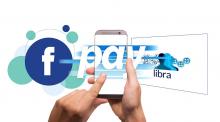 英格兰银行行长Carney为Facebook的Libra稳定币辩护