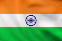 印度最高法院将央行加密禁令相关案件推迟至11月12日审理