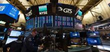 高盛公司申请办理DeFi和区块链股票ETF