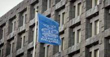 瑞典央行行长:Libra已成为全球央行改革的一个催化剂