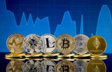 美金再次做为全球储备货币