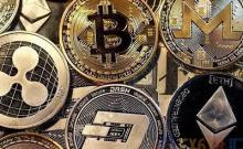 The Block Research发布6月数字货币领域数据