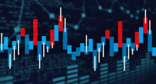 消息人士:公链项目aelf突遭解散,ELF代币已较发行价下跌近90%