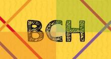 BCH開發組為什么將區塊上限設定為1TB?