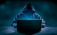 安全警告:第三方代币发行平台或暗留后门代码增发并窃取代币