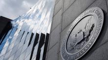 美国SEC再次就比特币和国债ETF征求意见