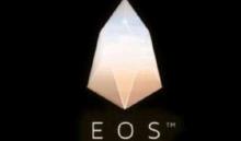 受网络堵塞影响,EOS DApp活跃人数暴跌超过80%