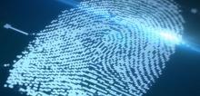 金融行动特别工作组(FATF)发布全球数字身份指南