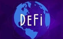 富达数字货币(Fidelity Digital Assets