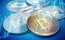 FATF表示美国基本符合相关虚拟货币AML/CTF的修订标准