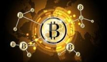 "Bitcoin86早报:央行""贸易金融开发平台关键技术研发与应用示范项目""获批立项"