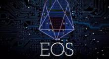 Tim Draper加入EOS通讯软件开发商MakeSense Labs董事会
