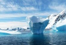 以太坊缪尔冰川硬分叉升级后,区块时间间隔大降25%