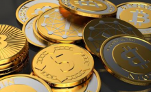 深圳將開展虛擬貨幣交易場所排查整治