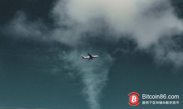 接受比特币买机票,开交易所,挪威航空CEO超爱加密货币-币安资讯网