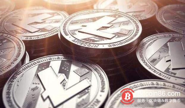 莱特币创始人李启威删除关于瞬时挖矿阶段的推文 遭社