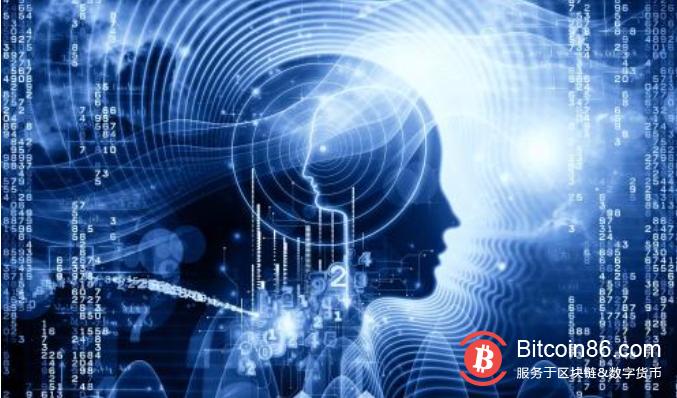 智能合约之预言机:如何实现去中心化的数据上链?