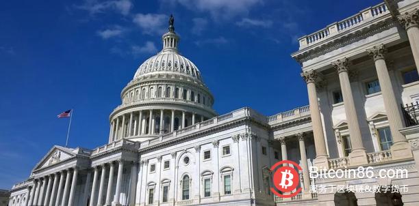 Ripple向美国国会发公开信,呼吁宽松的加密监管环境