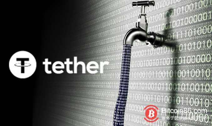 USDT听证会落下帷幕,Bitfinex、Tether何去何从?