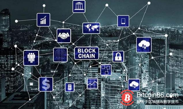 深圳龙岗区:开出区块链电子发票超过70万张