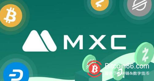曝光MXC抹茶交易所幕后老板陈龙杰微信截图_20190804180404
