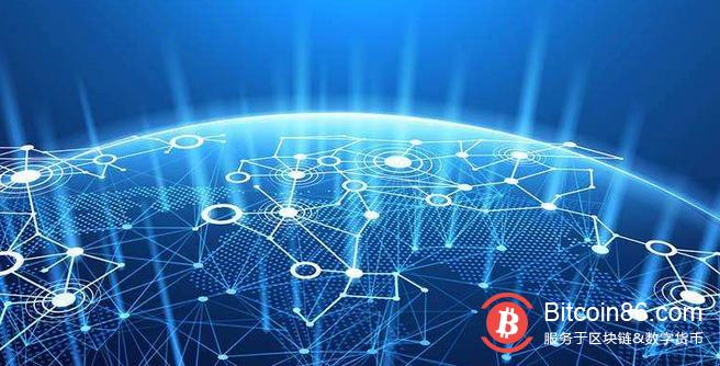 区块链货币的重要意义:或推动国际数字经济新一轮发展