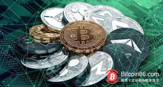 """欧洲央行表示正在加强加密货币监控,其中包括""""链下数据"""""""