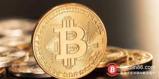 中国银联董事长邵伏军:如何看待比特币和libra?