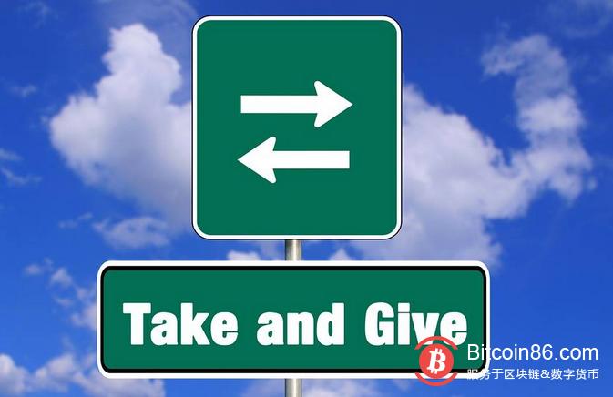 韩国SK集团将建立基于区块链的捐赠平台,发行两种平台代币