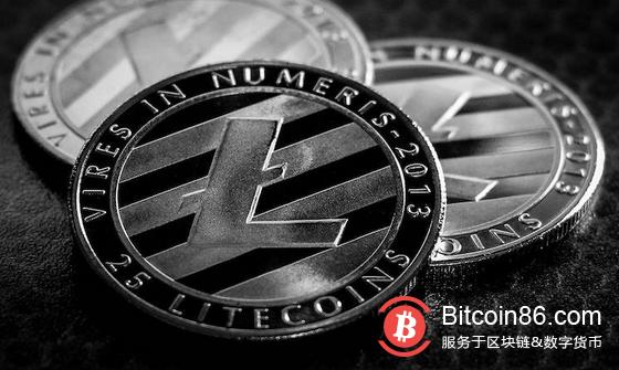 关于莱特币在2019年没有任何开发进展的说法,创始人Charlie Lee这样回应